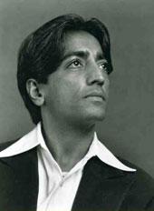 Jiddu Krishnamurti Cytaty Aforyzmy Złote Myśli