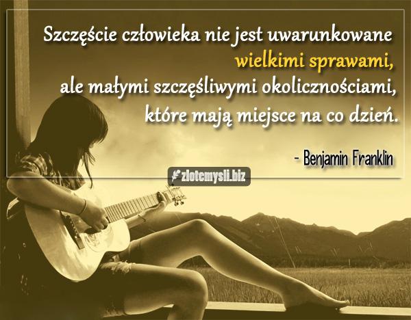 http://www.zlotemysli.biz/image/quotes/cytaty-161.jpg