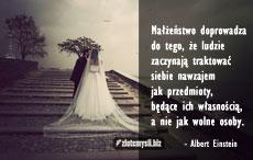 Zlotemyslibiz Małżeństwo Cytaty Aforyzmy Złote Myśli