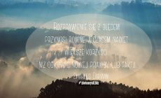 Zlotemyslibiz Prawdy życiowe Cytaty Aforyzmy Złote Myśli