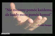 http://www.zlotemysli.biz/image/tumbr/cytaty-83.jpg